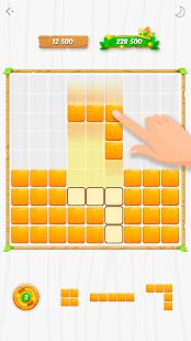 Block Puzzle Game 1.12.3 screenshots 1
