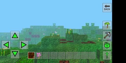 Minicraft  screenshots 5