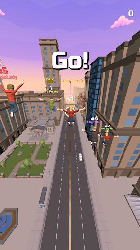 Swing Rider 1.16 screenshots 2