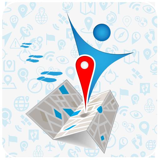Las Mejores Aplicaciones para Localizar Movil Gratis