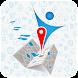 OneLocator - GPS 電話追跡