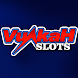 Vegas Vulkah Slots