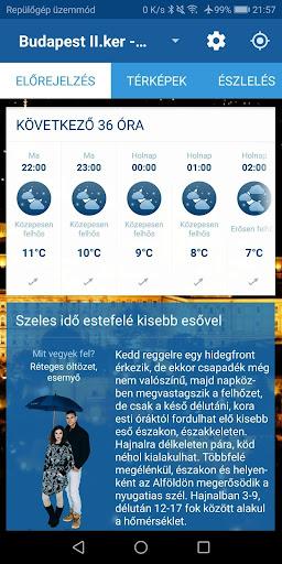 Idu0151ku00e9p 3.6.10 Screenshots 2