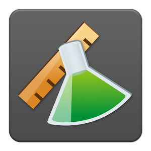 (Unit Converter Free) 3.2.6 by First Bird Technology logo