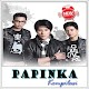 Kompilasi Lagu Papinka & Dadali Offline APK