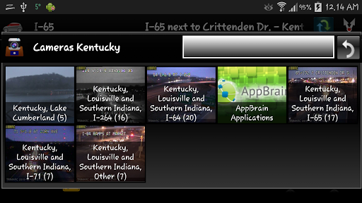 Cameras Louisville & Kentucky For PC Windows (7, 8, 10, 10X) & Mac Computer Image Number- 20