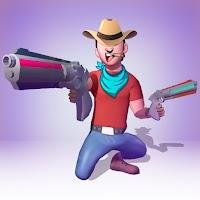 Slow Bullet 3D