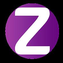 Ziputa Download on Windows