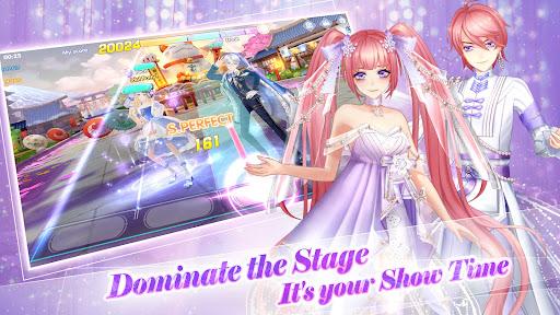 Magic Star  Pc-softi 3