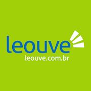 Leouve