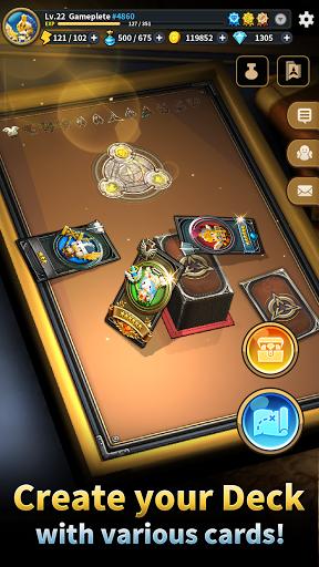Triple Fantasy Premium Apkfinish screenshots 2