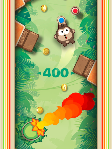 Sling Kong modavailable screenshots 7