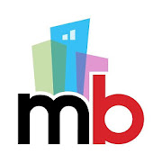 Magicbricks Property Search & Real Estate App