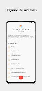 Memorigi: To-Do List, Tasks, Calendar, & Reminders 5.1.2 (Premium)
