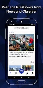News  Observer (Namp O)  Mobile Apk 5