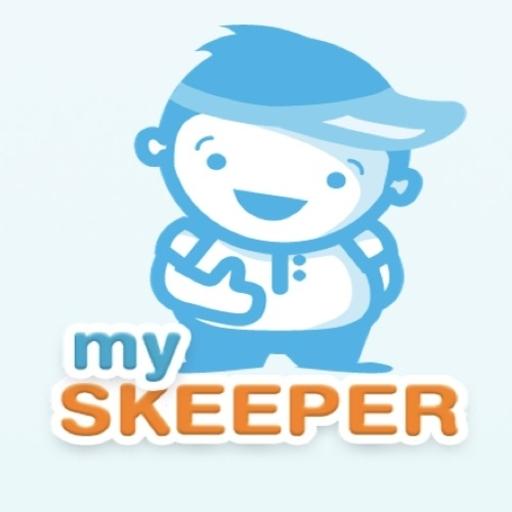 New Skeeper