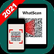 Whatscan 2021