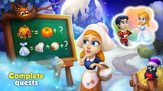 Royal Farm  Apps For Pc – (Free Download On Windows 7/8/10/mac) 2