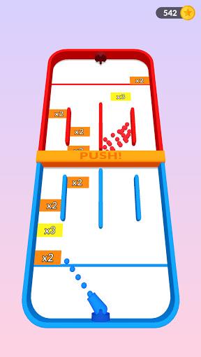 Balls Duel apkdebit screenshots 5