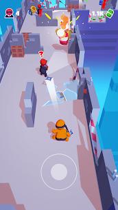 Stealth Master – Assassin Ninja Game Apk Mod + OBB/Data for Android. 2