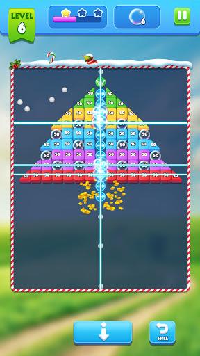 Brick Ball Blast: Free Bricks Ball Crusher Game 2.0.0 screenshots 10