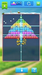 Brick Ball Blast: Free Bricks Ball Crusher Game 10