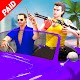 US Auto Theft Grand Wars - Open World Action Games Download on Windows
