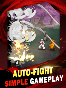 Ninja Glory 2.0.3 Screenshots 12