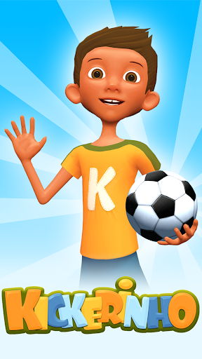 Kickerinho 2.5.30 Screenshots 6