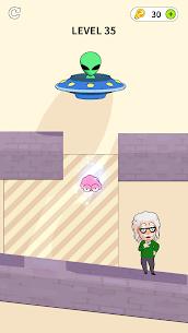 Einstein™ Brain Games: Mind Puzzles 4