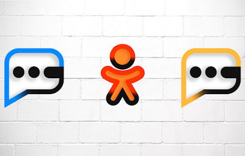 Marmiloo Icon Pack v1.1.0 [Patched] 4