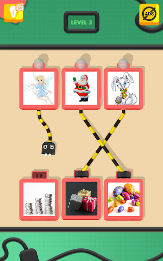 Connect It - Picture Quiz android2mod screenshots 21