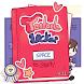 Tentacle locker! Ultra Clue school Mobile