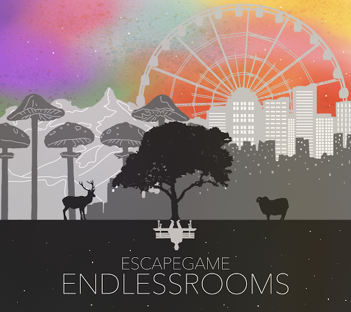 EscapeGame EndlessRooms  screenshots 16