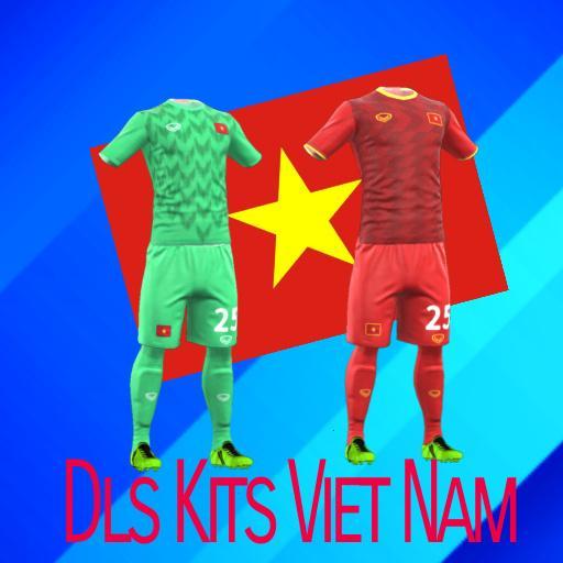 Baixar Dls Kits Viet Nam para Android