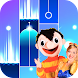 Bely y beto Piano Tiles Game - Androidアプリ