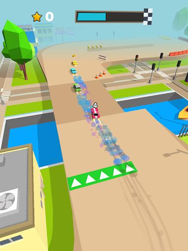 Drifty online 0.2.126 screenshots 12