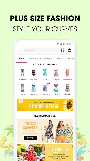 ROSEGAL-Shopping, Fashion & Clothing