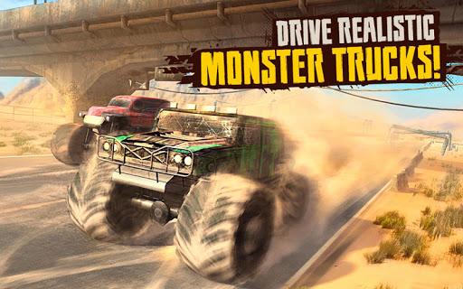 Racing Xtreme: Fast Rally Driver 3D 1.13.0 Screenshots 4
