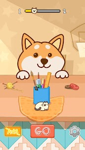 Kitten Hide N' Seek: Neko Seeking – Games For Cats 1