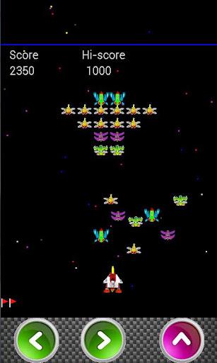 Alien Swarm screenshots 3