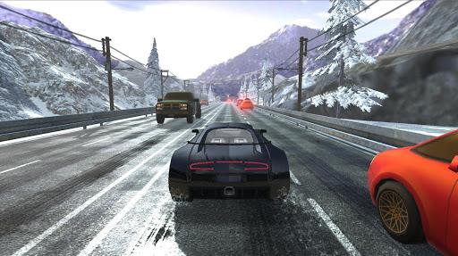 Free Race: Car Racing game 1.5 Screenshots 6