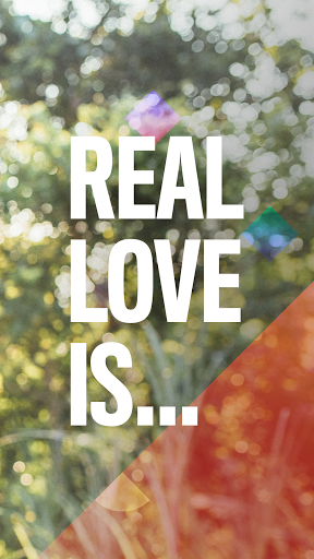 eharmony u2013 the dating app made for real love Apkfinish screenshots 2