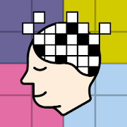 Learn Cryptic Crosswords