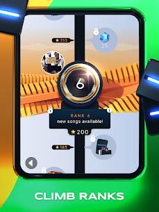 Beatstar – Touch Your Music Apk Lastest Version 2021** 11