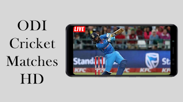 Star Sports Live Cricket Matches Streaming