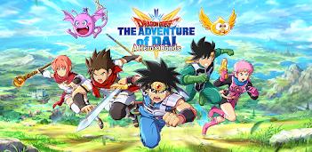 Jouez à DQ Dai: A Hero's Bonds sur PC, le tour est joué, pas à pas!