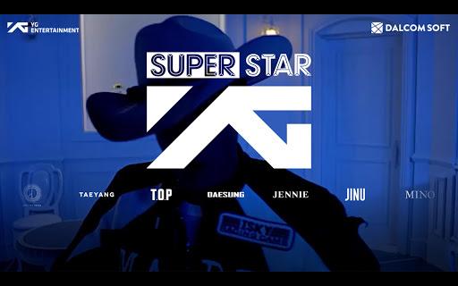 SuperStar YG  screenshots 7