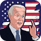 WAStickerApps - Joe Biden Stickers Download for PC Windows 10/8/7