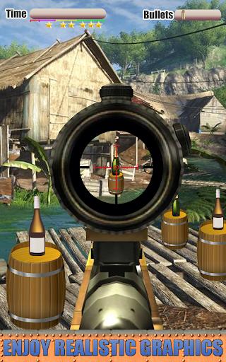 Gun Shooting King Game  screenshots 2